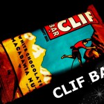 自然素材を使ったエネルギーバー「Clif Bar」レビュー