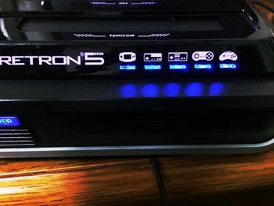 レトロゲーム互換機「RetroN 5」の入手方法の比較