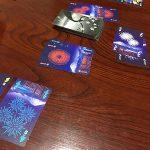 hanabiで遊べるお手軽ギャンブルゲーム「ikebana」